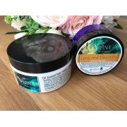 Oil hair mask 'Long and beautiful'